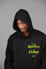 All of our Monsters Hoodie