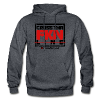 Your Customized Product - charcoal gray