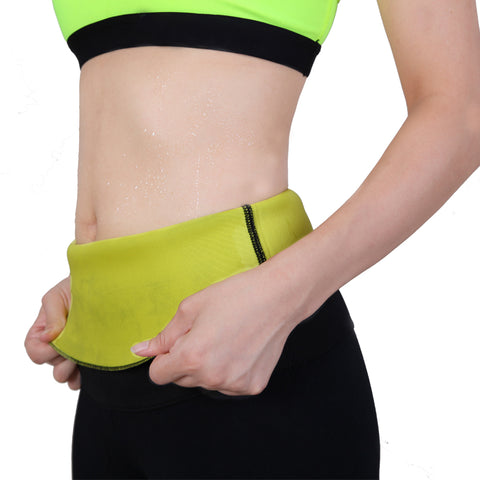 Image of Cirq Stretch Upper Torso Hot Shaper