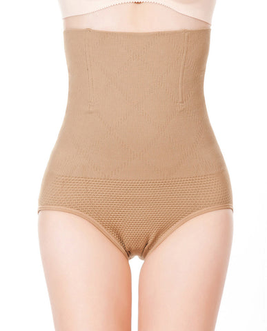 Image of shapewear