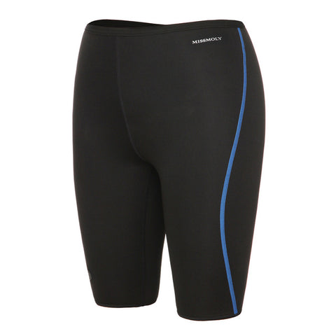Image of Thermo Slimming Pants