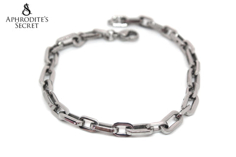 Aphrodite's Secret High Quality Bracelet Small Chains Classic Design