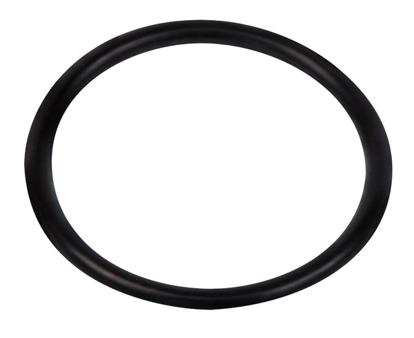 Rubber O-Ring	1 pc	125x7