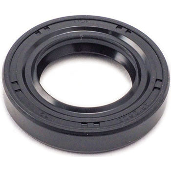 Industrial Oil Seal	17x30x7