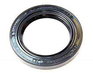 Industrial Oil Seal	60x75x12