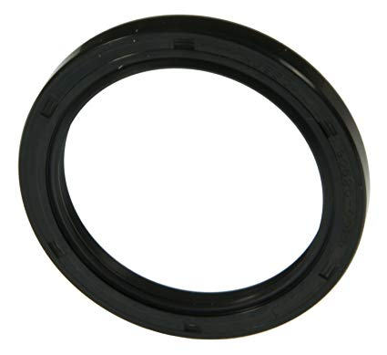 Industrial Oil Seal	80x100x12