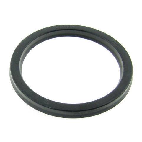 Industrial Oil Seal (15x30x7)