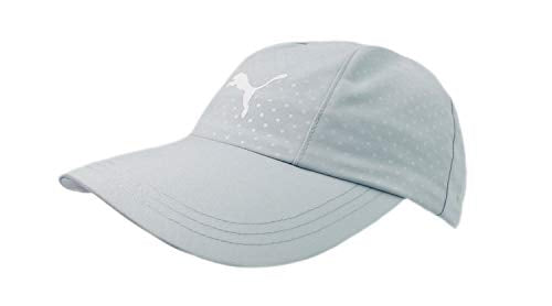 Puma Golf 2019 Women's Daily Hat (One Size), Quarry