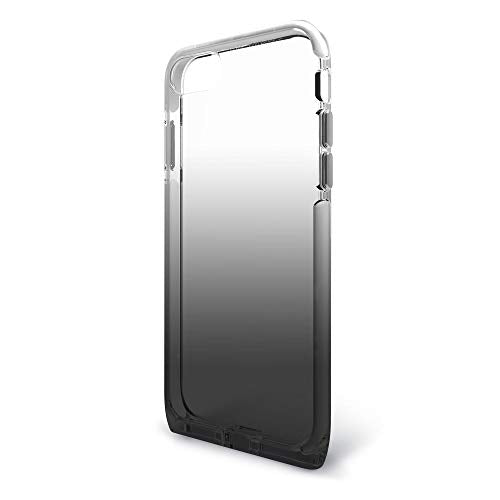 BodyGuardz - Harmony Case for Apple iPhone 7/8, Extreme Impact and Scratch Protection for iPhone 7 / iPhone 8 (Shade)
