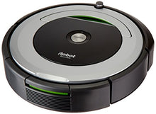 Load image into Gallery viewer, iRobot Roomba 690 Robot Vacuum with Wi-Fi Connectivity