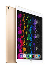 Load image into Gallery viewer, Apple iPad Pro (10.5-inch, Wi-Fi, 64GB) - Gold