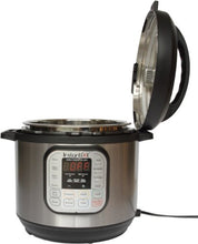 Load image into Gallery viewer, Instant Pot DUO60 6 Qt 7-in-1 Multi-Use Programmable Pressure Cooker