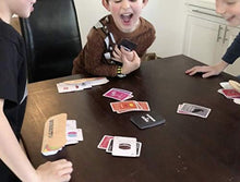 Load image into Gallery viewer, Taco vs Burrito - The Wildly Popular Surprisingly Strategic Card Game Created by a 7 Year Old