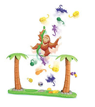 Load image into Gallery viewer, Orangutwang Kids Game - How Long Can He Hang Before He Goes Twaaang?!