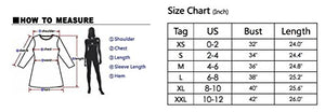 Mippo Women Juniors's Workout Tops Fashion Shirt 2019 Sports Clothing Loose Fit Racerback Gym Yoga Tank Tops Sleeveless Yoga Running Muscle Tank Athletic Summer Beach Shirts Black L