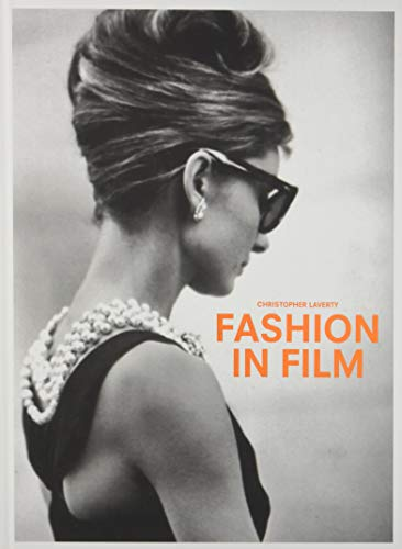 Fashion in Film
