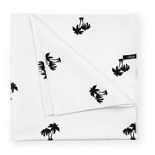 Microfiber Beach Towel Large & Oversized - 74