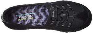 Skechers Sport Women's Good Life Fashion Sneaker