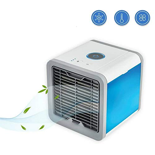 Yalt Air Cooler Portable Mini air Conditioner air Conditioning aire acondicionado portatil Mini Cooler Cooling