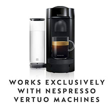 Load image into Gallery viewer, Nespresso Capsules VertuoLine, Alto XL Dolce Intenso, Medium Roast Coffee,Coffee Pods, Brews,10 Count (Pack of 3)