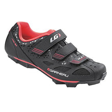 Load image into Gallery viewer, Louis Garneau - Women's Multi Air Flex Bike Shoes