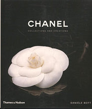 Load image into Gallery viewer, Chanel: Collections and Creations