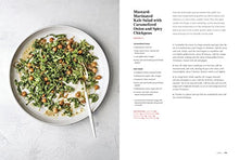 Load image into Gallery viewer, Bobby Flay Fit: 200 Recipes for a Healthy Lifestyle