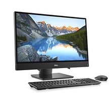 Load image into Gallery viewer, Dell-Inspiron AIO 3475 All In One Computer, Black (i3475-A802BLK-PUS)