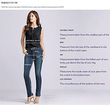 Load image into Gallery viewer, NYDJ Women's Marilyn Straight Leg Jeans