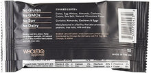 Load image into Gallery viewer, RXBAR Whole Food Protein Bar, Chocolate Sea Salt, 1.83 Ounce (Pack of 12)