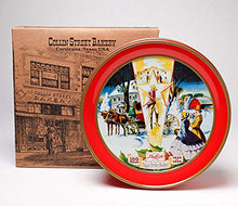 Load image into Gallery viewer, DeLuxe Fruitcake 2 lbs. 14 oz. Collin Street Bakery
