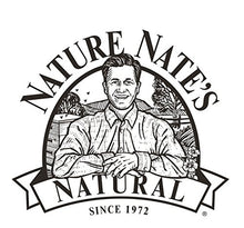 Load image into Gallery viewer, Nature Nate's 100% Pure Raw & Unfiltered Honey; 32-oz. Squeeze Bottle; Certified Gluten Free