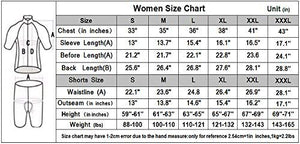 Cycling Jersey Women Aogda Bike Shirts Bicycle Bib Shorts Ladies Biking Pants Tights Clothing