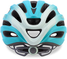 Load image into Gallery viewer, Giro Isode Bike Helmet - Women's Glacier