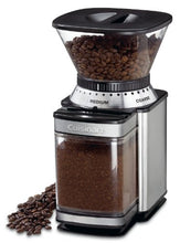 Load image into Gallery viewer, Cuisinart DBM-8 Supreme Grind Automatic Burr Mill