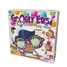 Load image into Gallery viewer, Amazon Exclusive Bonus Edition Googly Eyes - Includes Color Smash Card Game!