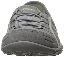 Load image into Gallery viewer, Skechers Sport Women's Good Life Fashion Sneaker