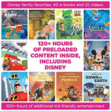 Load image into Gallery viewer, CINEMOOD Portable Movie Theater- Includes Disney Family Favorites, Streams Netflix, Amazon Prime Videos and Youtube - Anytime, Anyplace