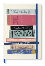 Load image into Gallery viewer, Kate Spade New York Take Note Notebook Xlarge, Stack of Classics