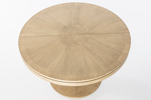 Seacliff Pedestle Table