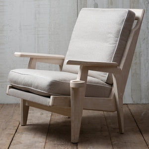 Sandyland Lounge Chair