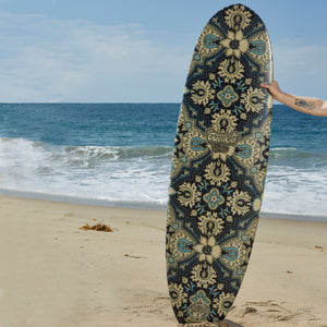 Comet Surfboard by Madrugada Tablas