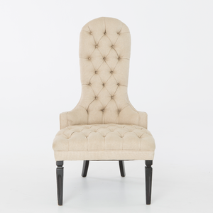 Pacifica Portrait Chair