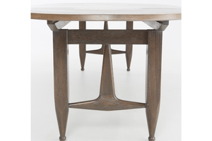 Merriman's Dining Table