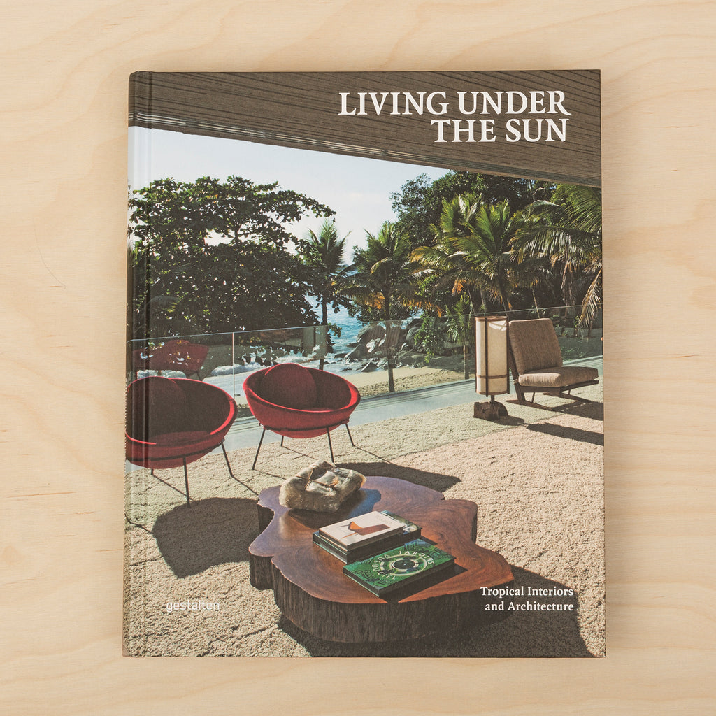 Living Under the Sun
