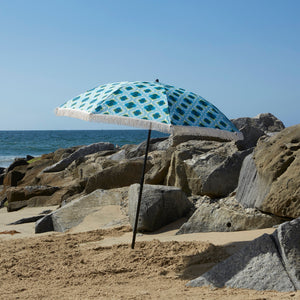 Mermaid Beach Brella