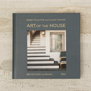 Art of the House