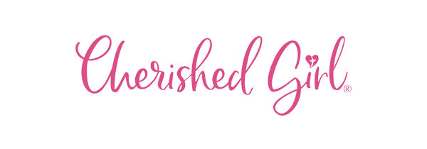 Cherished Girl® Christian Clothing  | Christian Apparel