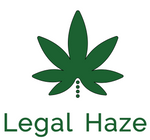 Legal Haze CBD Shop