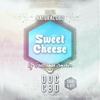 Sweet Cheese CBD